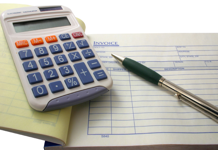 Benefits of Bookkeeping for Your Business