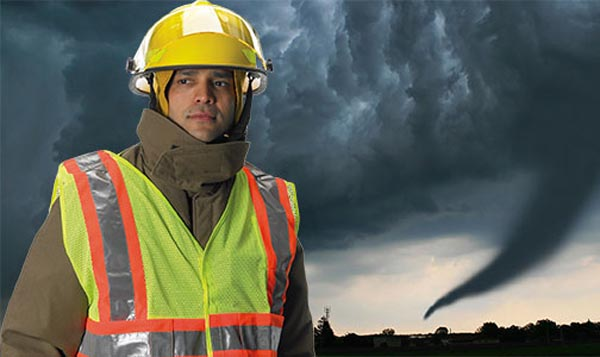Workwear to Help You Survive Dangerous Jobs
