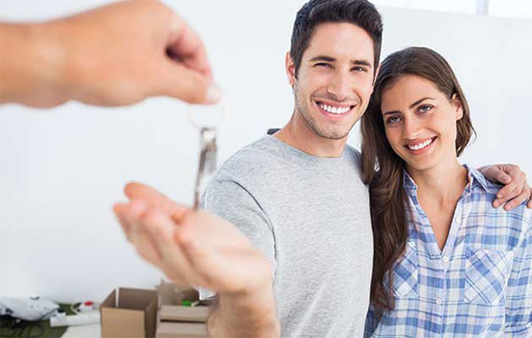 Tips for Surviving Your First Few Months as a New Home Owner