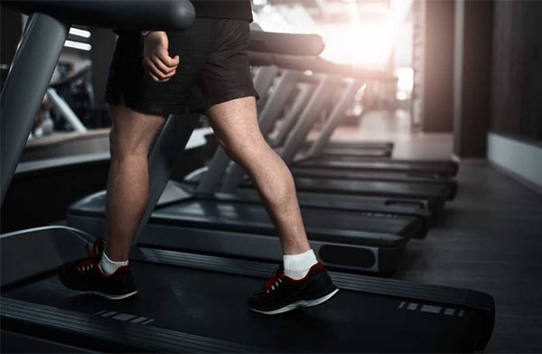 Tips to Consider When Purchasing a Treadmill