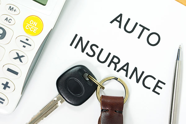 Choose The Best Car Insurance with These Tips