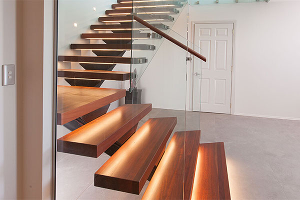 Getting The Best Vacuum Cleaner for Your Stairs