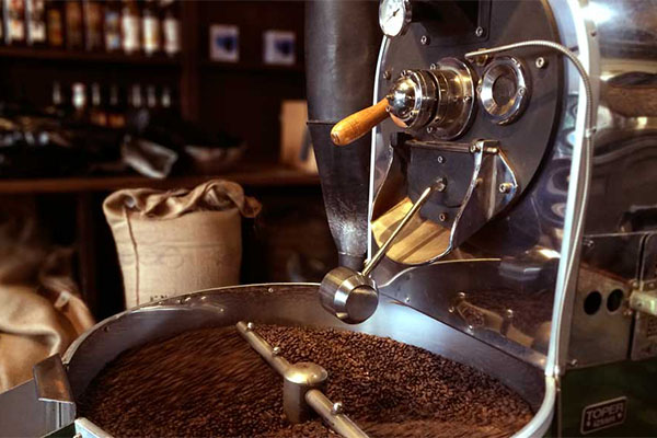 Survival Tips for Dealing With Acidity in Coffee